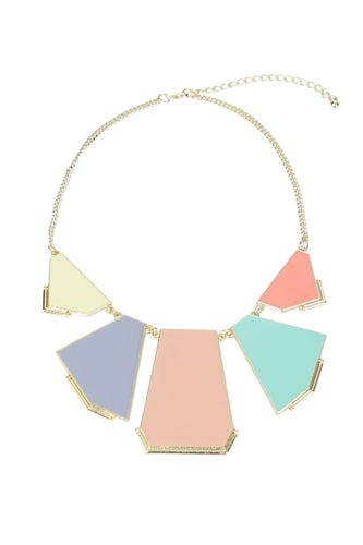Zara_Geo-Panel-Necklace_19