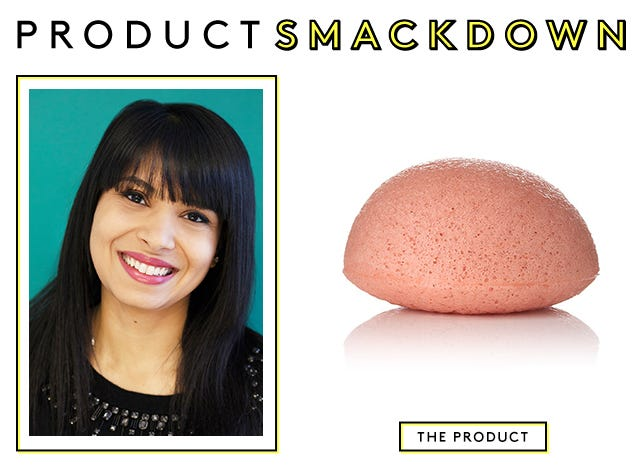 ProductSmackdown_Neha