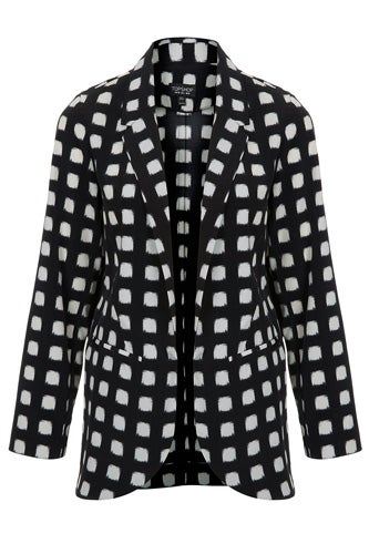 grid-mark-blazer-topshop-110