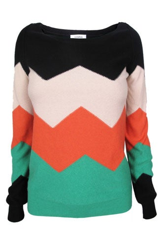 sweater-sonia-rykiel_les-nouvelles_460