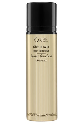 Oribe-Cote-dAzur-Hair-Refresher