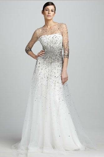 marchesa-sequinedillusiongown-7995
