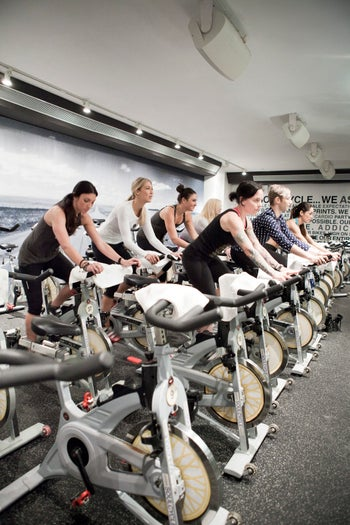 02 20120319-soulcycle_464