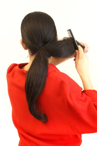 hair-bow-how-to-4