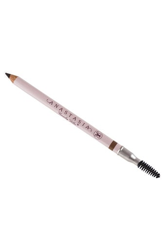 brow_Pencil_$22_Anastasia