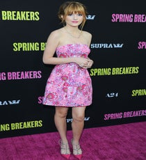 bella-thorne-spring-breakers-600