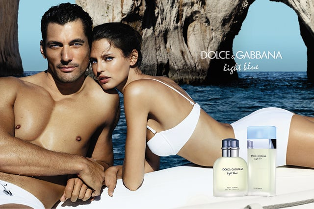 david-gandy-bianca-balti