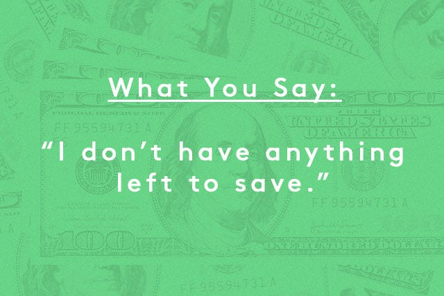 6_reasons_your_not_saving_enough_1