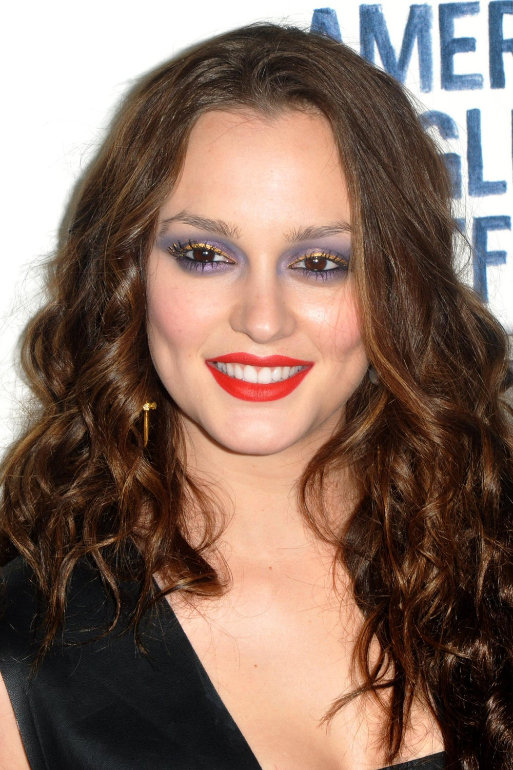 makeup-mistakes-leighton-meester