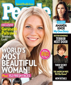 gwyneth-paltrow-people-280