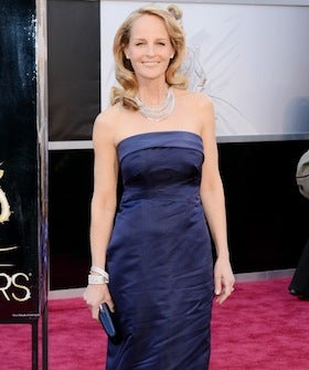 o-HELEN-HUNT-OSCAR-DRESS-2013-570