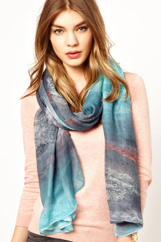 ASOS-Warehouse-Mountain-Range-Scarf_36