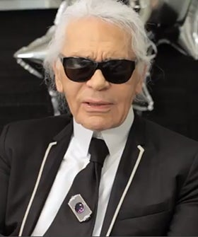 karl-lagerfeld