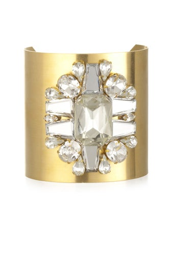Sandy-Hyun-Wide-Gold-Crystal-Cuff_125