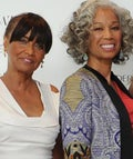 fabOP