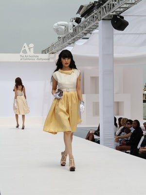 AiCAH-Fashion-Show-300