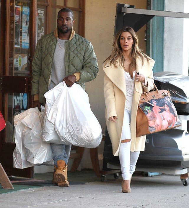 tan purse - hermes bags 100k