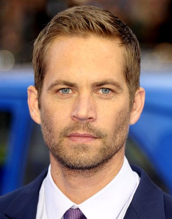 The Most Touching Paul Walker Tribute Comes From An Unexpected Place