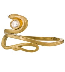 Roseanne-Pugliese-Diamond-Serpent-Ring_Twist-Online_1750