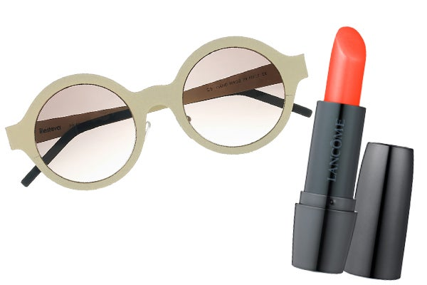 summer-lipstick-sunglasses-1