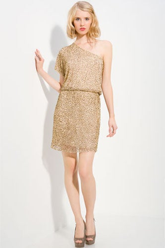 Alice + Olivia Embellished One Shoulder Dress_595_Nordstrom