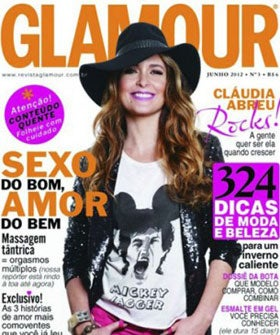 glamour-copycat-cover-620x413