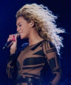 beyonce-documentary-opener