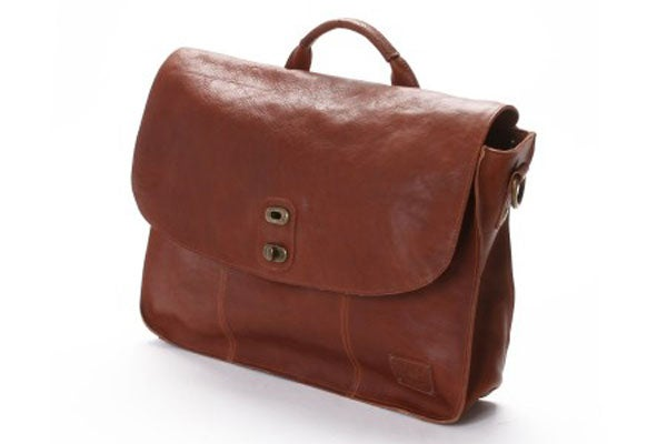 Diplomat-Guy_Will-Leather-Goods-Kent-Bag_350