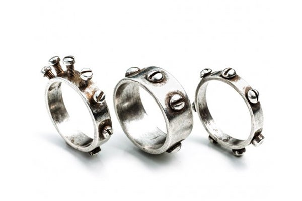 dannijo-studded-ring-set-$295