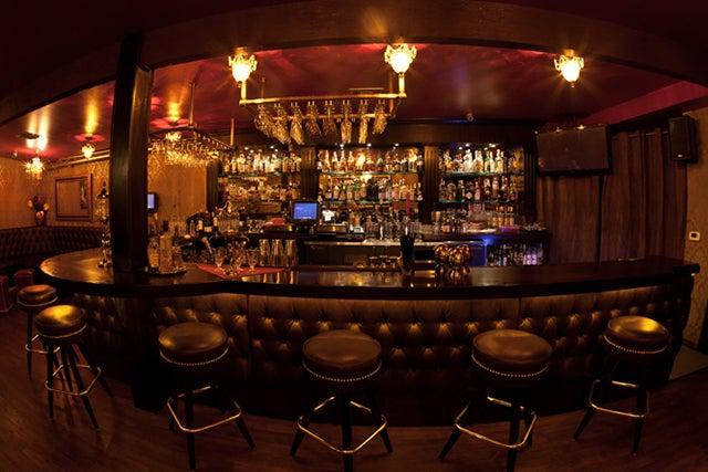 08_Severy7-Lounge_2