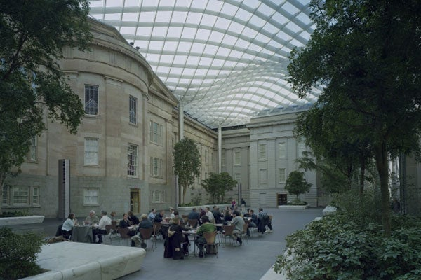 Smithsonian-Kogod-Courtyard_Photo-Timothy-Hursleyslide