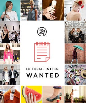 InternWanted_280x335_embed_editorial