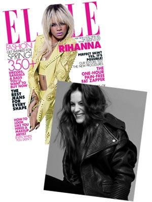 liv-tyler-elle-interview