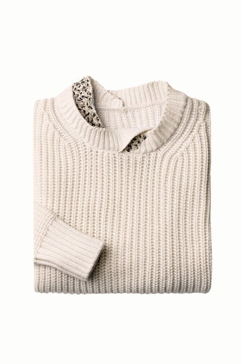 TUCK_STITCH_SWEATER_PL_W45_038_f-copy