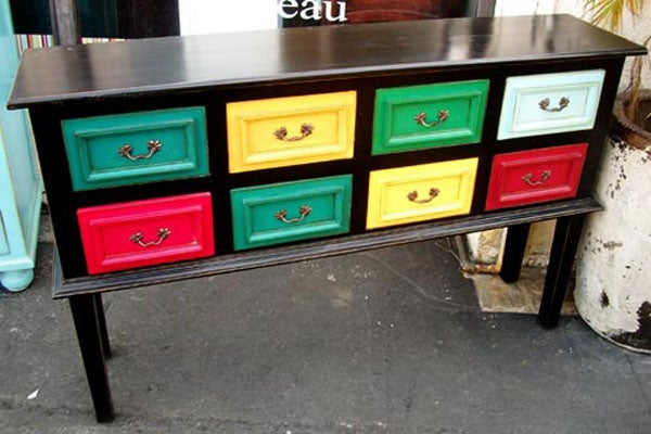 04Nadeau-Multi-Color-Dresser-$275
