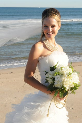 bridal-beauty-tips-leah
