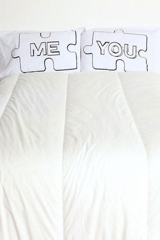 uo-youandmepillowcases-34