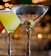 2-martinis