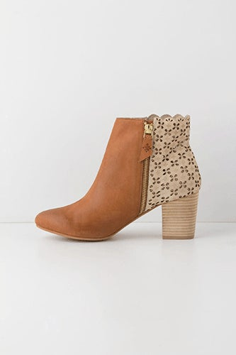 Miss-Albright-anthropologie-168