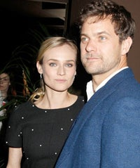 diane-kruger-opener