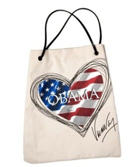 obama tote by vera wang