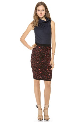 ALC-Ellwood-Skirt_Shopbop_395