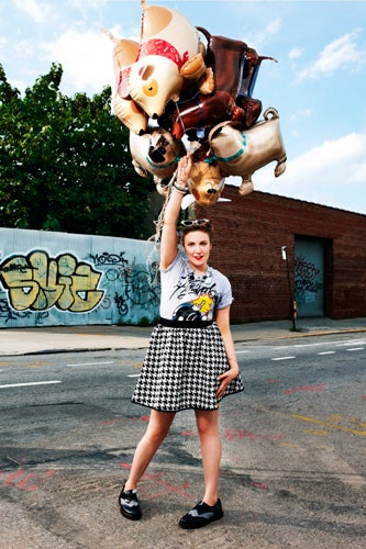 ASOS_LENA_DUNHAM_4LR