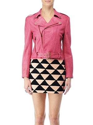 kelly-wearstler-jacket-300