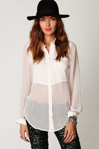 1-freepeople-sheerbuttondown-118