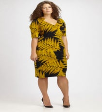 Anna-Scholz-Leaf-Print-Dress_Saks_670