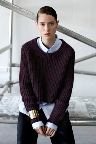 cuffs-on-sweaters-asos