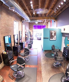 salon blue thumb