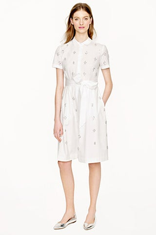 thomasmasonforjcrewcollection-jcrew-598