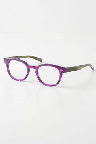Cute Womens Eyeglass Frames For Round Faces : Eyeglass Frames-Cute Eyeglasses Frame Styles For Women